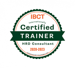 gallery/Certified trainer