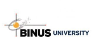 gallery/binus-university-logo